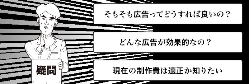 home_4gimon_3