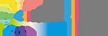ロゴ:株式会社カラフルカンパニー