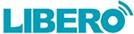 ロゴ:株式会社リベロ