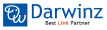 ロゴ:ダーウィンズ