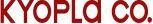 ロゴ:株式会社協同プランニング