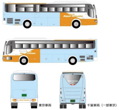 media_limousine