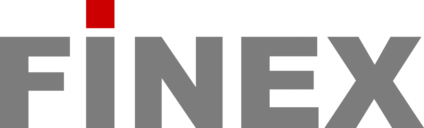FINEX_logo