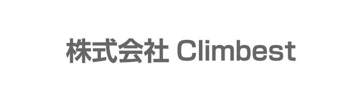 logo_climbest