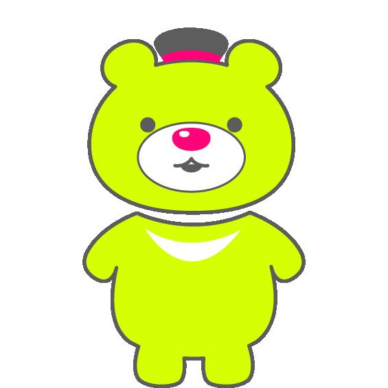chara3_02